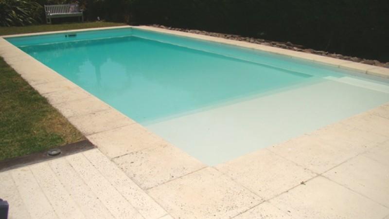 EL ROCIO - VENTA - EXCELENTE PROPIEDAD MINIMALISTA - 3 DORMITORIOS EN SUITE