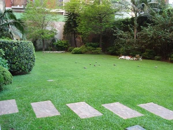 Departamento en Torre Jardines de Charcas - Gran Terraza propia