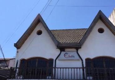 Edificio en Excelente Ubicacion - Centro Comercial de Ezeiza